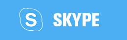 l_skype.jpg