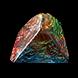 Gemcutter`s Prism X 50 (Betrayal PC)