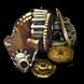 Engineer`s Orb X 20 (Betrayal PC)