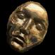 Divine Orb X 10 (Betrayal PC)