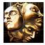Exalted Orb X 5 (Betrayal PC)