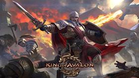King of Avalon
