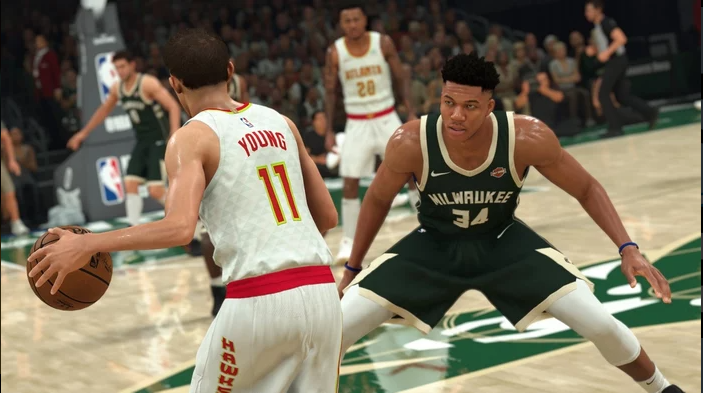NBA 2K22 Ratings Predictions- Who Will Be The Highest-Rated Players?