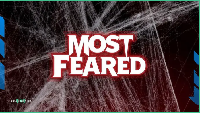 Madden 22- the Most Feared Promo Will Coming Before Halloween