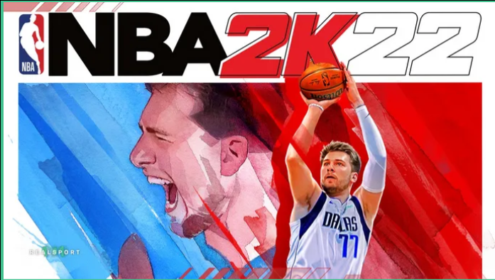 NBA 2K22 Revealed the Best Cards in Flash II Packs