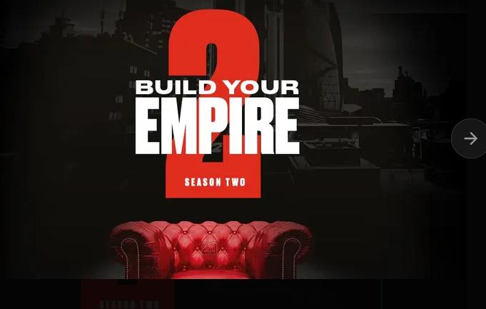 NBA 2K22- Season 2 Build Your Empire Revealed Locker Codes